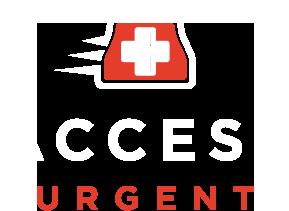 Access Urgent